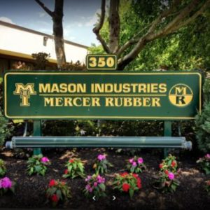 Mason-Industries-Sign-NY